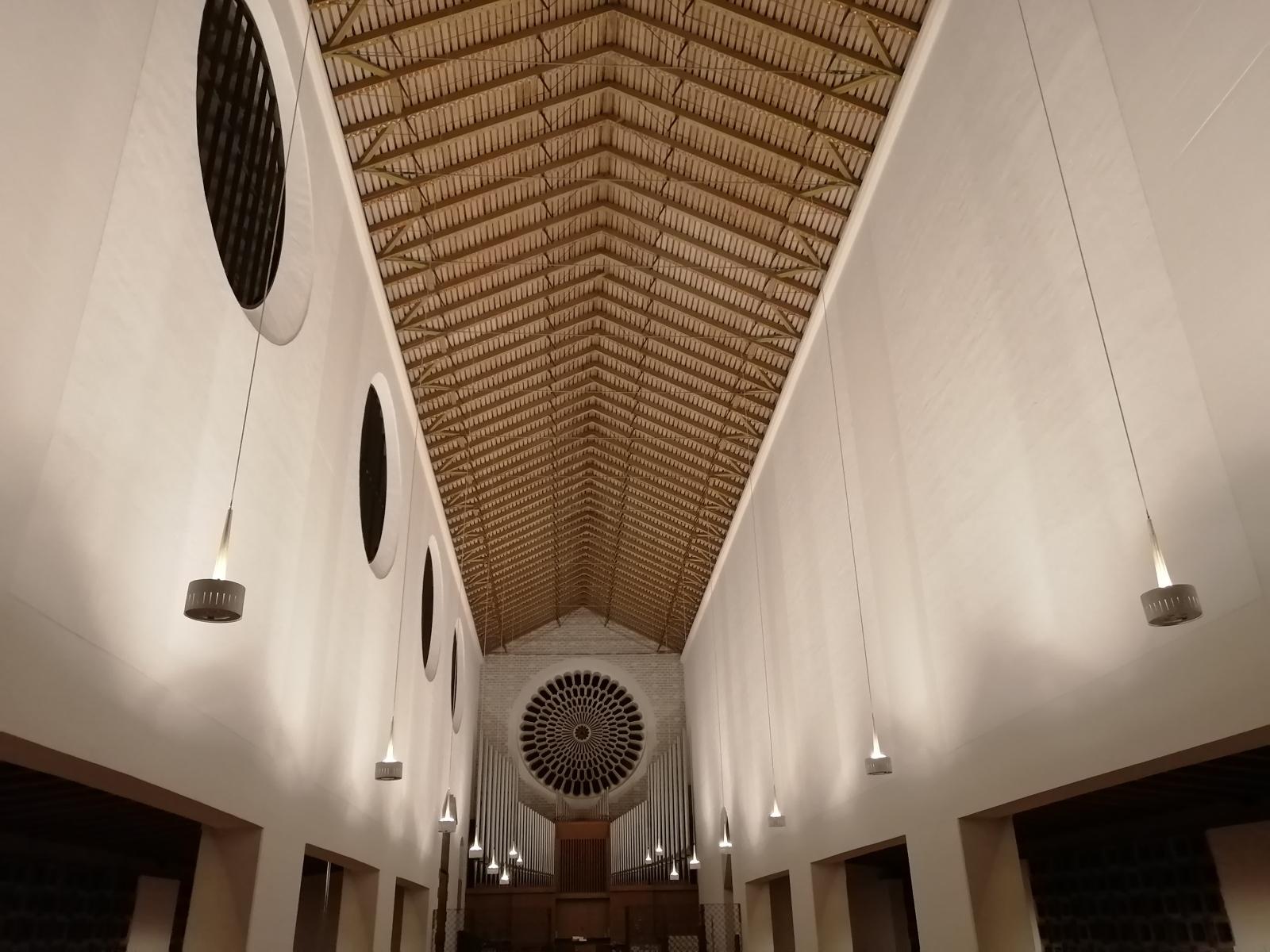 St.-Ulrich-Söcking-neue-Beleuchtung-7