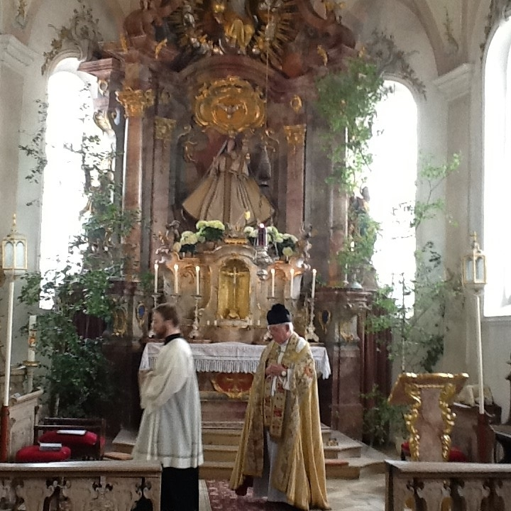 Fronleichnam-Perchting-2019-13-e1561461958457