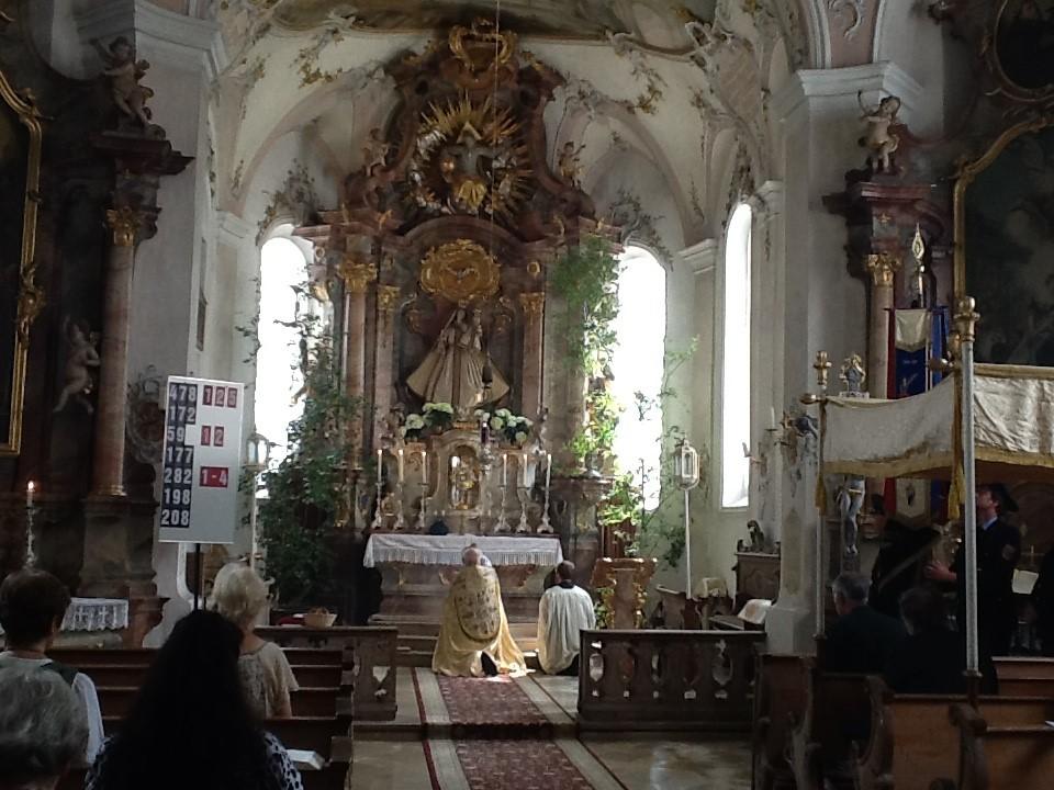 Fronleichnam-Perchting-2019-2