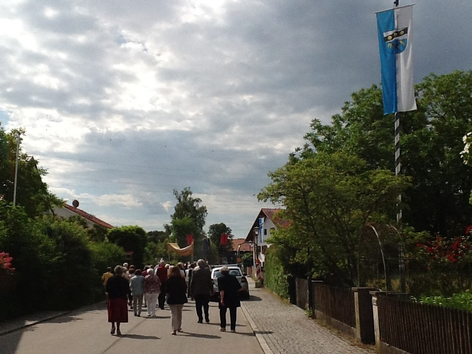 Fronleichnam-Perchting-2019-5