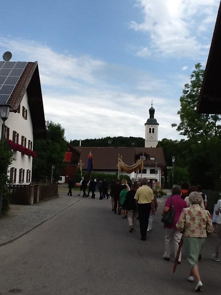 Fronleichnam-Perchting-2019-7-e1561461792834