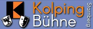Kolpingbühne Starnberg Produktion 2019