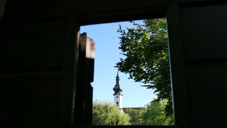 Jubiläumsfeierlichkeiten – 250 Jahre St. Josef