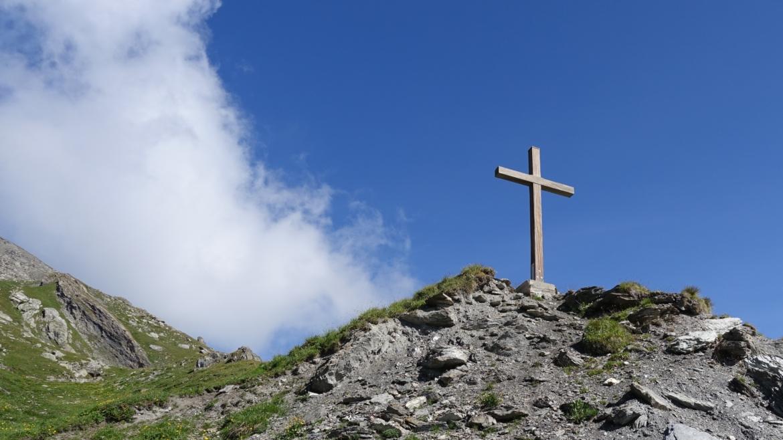 Bergmesse der Pfarreiengemeinschaft Starnberg